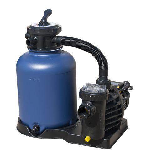 2260017_Set-400-500-Sandfilter-Mini