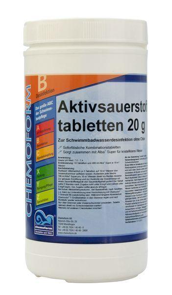 Aktivnyj-kislorod-v-tabletkax-1kg