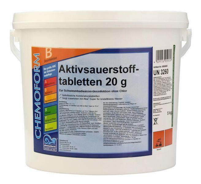 Aktivnyj-kislorod-v-tabletkax-5kg