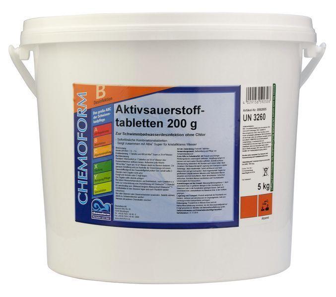 Akvablank-O2-v-tabletkax-10kg