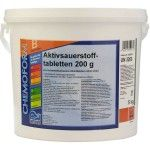 Akvablank-O2-v-tabletkax-5kg