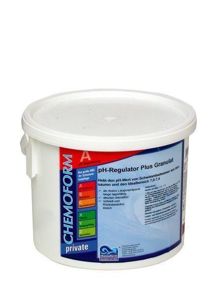 rN-Plyus-granulirovannyj-10kg