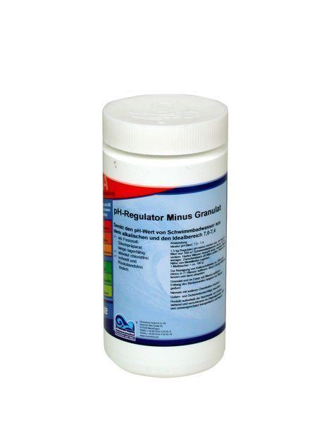 rN-minus-granulirovannyj-15kg